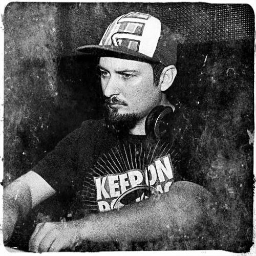 Arkshel Dj Mix 2013