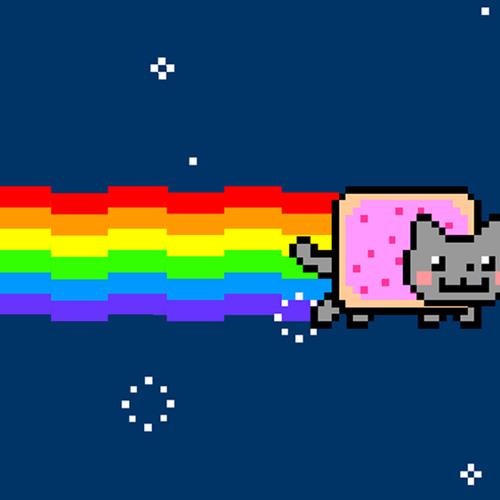 MONAD-NYAN.CAT