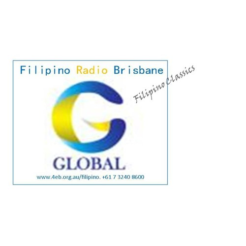 20130212 Filipino Classics 12 Feb 2013 Global 9-10 PM