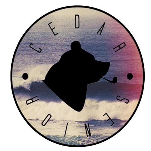 Cedar Senior - Freak [Free DL]
