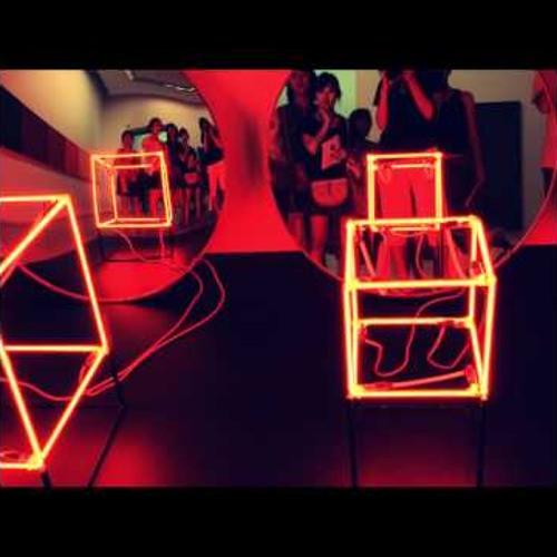 Hudson Mohawke-Furnace Loop (Ghettobot Re-Hash)