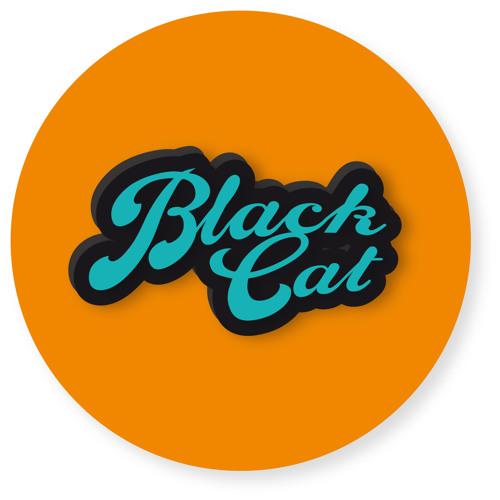Black Cat & Lokt - Mousetrap (Original Mix) Preview ! Coming soon to Pop Rox Muzik !