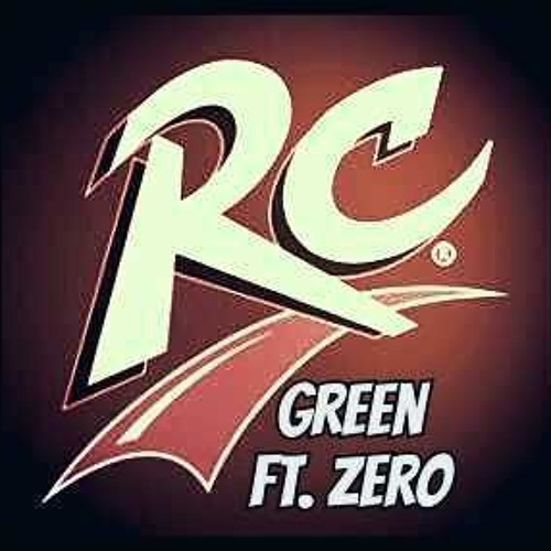 Green ft. Zero - RC