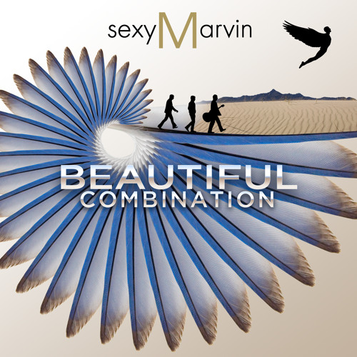 Sexy-Marvin-Beautiful-Combination-Preview