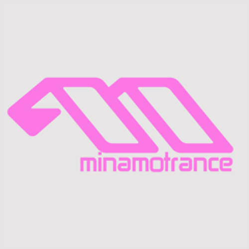 As One -minamotoya uplifting remix-