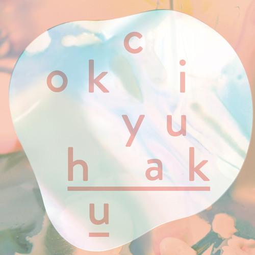 Cokiyu - Twinkle Way (featuring Baths)