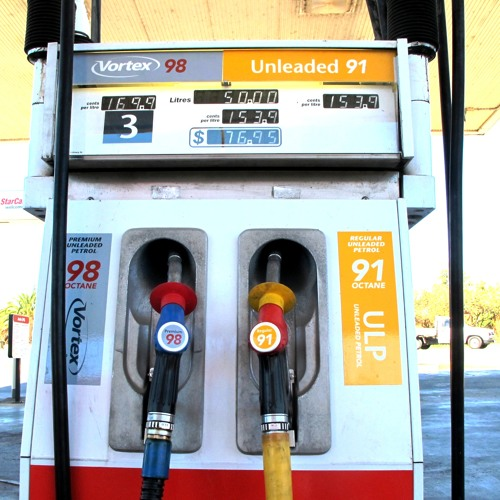 Does Wentworth need a 24 hour petrol station?