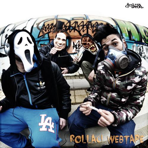 Rollaci