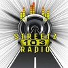 Old School Mondays - DJ Tameil Old Skool Mix #SSB (made with Spreaker)