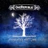 Say All I Need (OneRepublic)