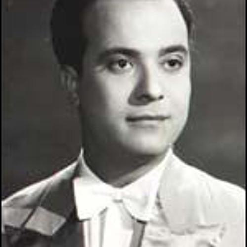 Karem Mahmoud - Amana Alik | كارم محمود - امانة عليك (نسخة نادرة )
