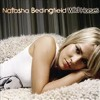 Download Wild Horses (Natasha Beddingfield) Mp3