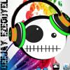 Mana - Labios Compartidos - DJ Ezequyel Portada del disco