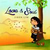 9 NEW TRACKS Love & Soul TEASER