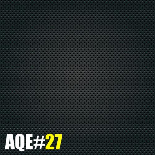 Ale Q - Essentials Episode 27