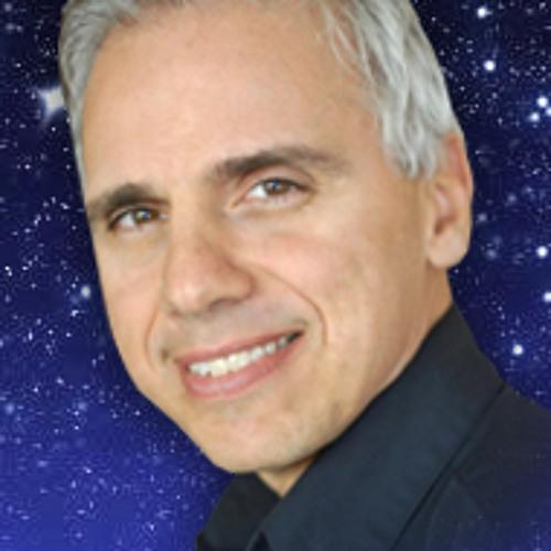 Herbie J Pilato - Author - Twitch Upon a Star