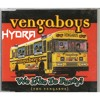 Vengaboys - We Like To Party (Hydra's Trap Bootleg)