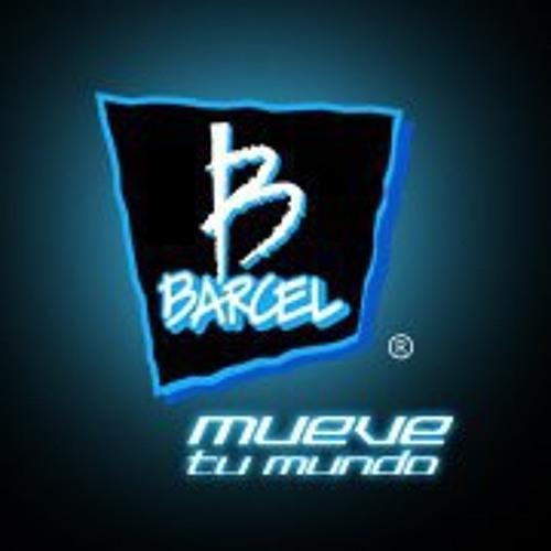 #MueveTuMundo Podcast 01 // ASOT600