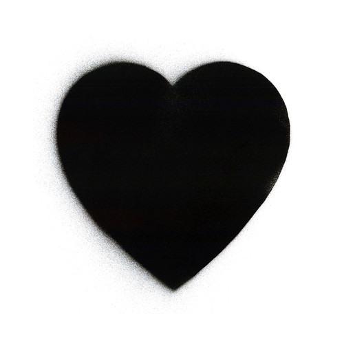 Romanthony - Let Me Show You Love (Mia Dora Remix)