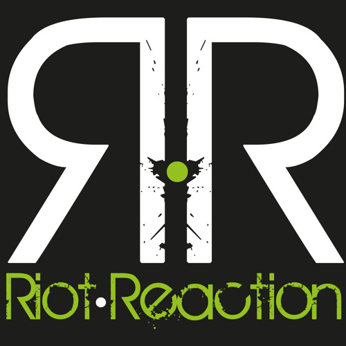 Riot Reaction - For The Thrill (Original Mix)