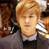 -Honey Funny Bunny (Yunho) - DBSK - 320 lyrics, upload bởi yoonjea08
