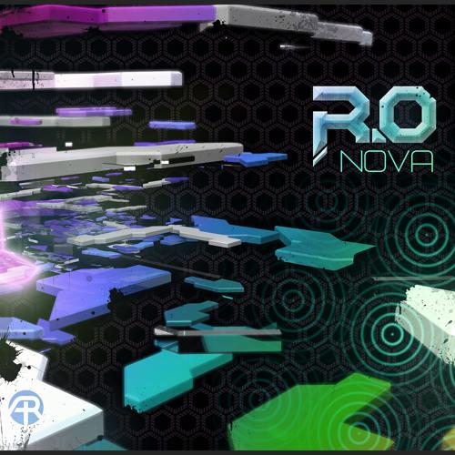 R.O - Nova