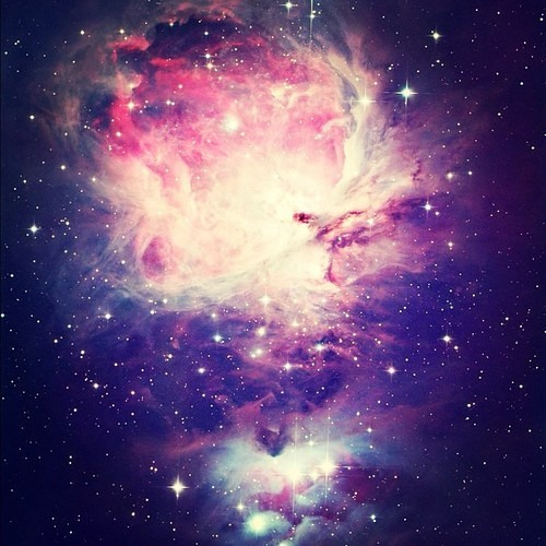 Supernova (Session 3)