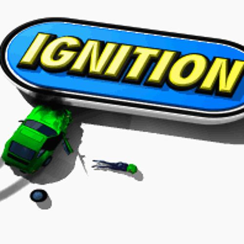 Ignition (quick jam)