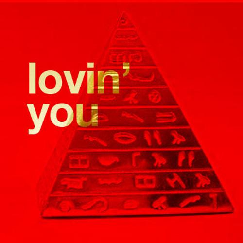 Lovin' You