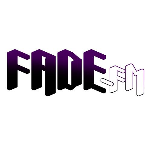 FadeFM003 2.9.13 Rizzla b2b MikeQ