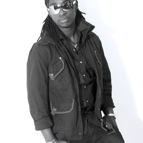 DJ KBoz - I Decided Ft. Sally and Suzy Eises (Nam Remix)