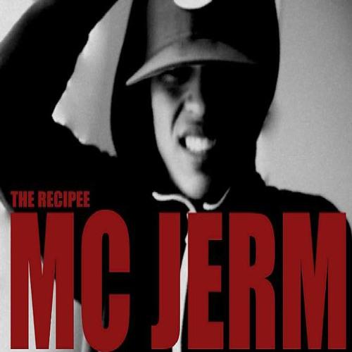 Mc Jermm <333 (;