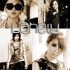 Lonely - 2NE1 (cover) Mix Lyrics [fail]