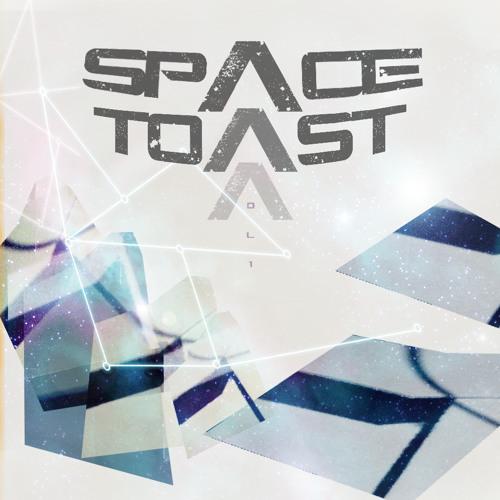 SPACE TOAST VOL. 1