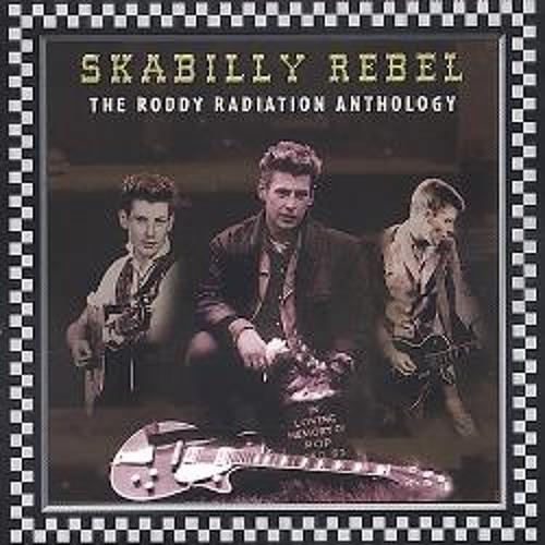 Roddy Radiation -  Lost Weekend