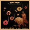 Donut Man - Dillaquarium Mixtape