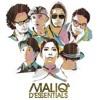 UNTITLED - MALIQ & D'ESSENTIALS  (cover by towdius)