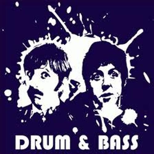 Green Bass Live @ Bass Session 02-02-13
