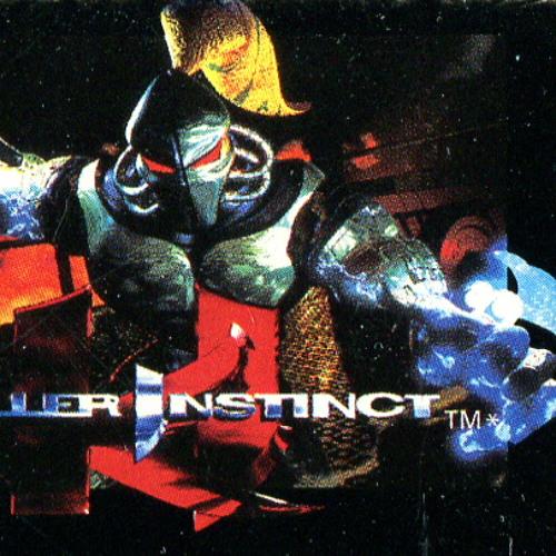 Killer Instict Remix