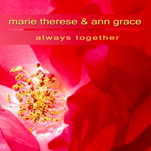 Marie Therese & Ann Grace - Always together (excerpt)