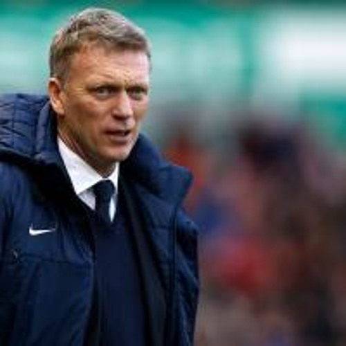 Exclusive – Alan Stubbs: David Moyes isn't in a rush to sign new Everton deal