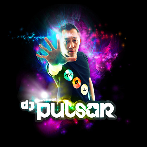 Exploration of Space DJ Tool - DJ Pulsar