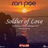 DJ RON POE - SOLDIER OF LOVE MIXTAPE (Feat. SAM YG)