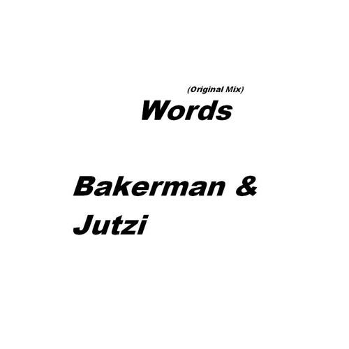 Hiss & Growl - Words (Original Mix)