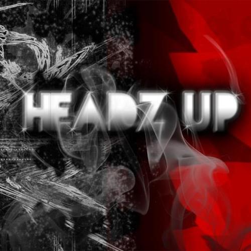 EDMC RADIO #09 | *HEADZ UP* w/ JAMINIC & BASS GLUTTON