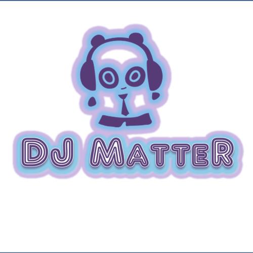 DJ MatteR mashup-cha cha slide from inside our speaker mashup