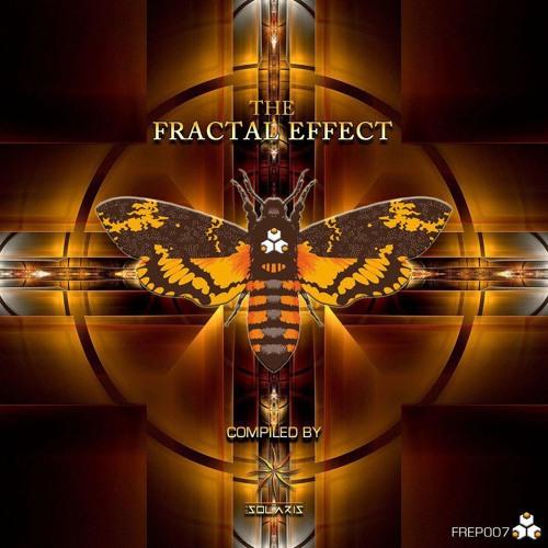 Shuumat-HarmonicTherapy-Fractal records