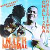 International - Chali 2Na feat Beenie Man - SorryDaddy Remix - Free Download