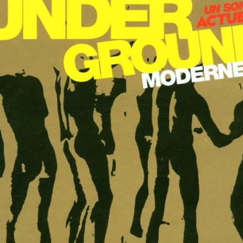 DJ CASPA UPFRONT AND PERSONAL VOL 2…12.2.13