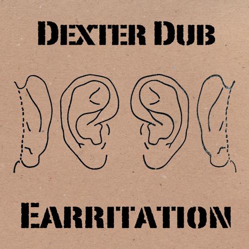 Dexter Dub - Holy Hornz